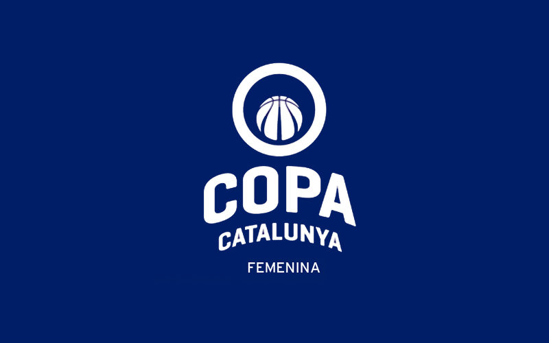 copa cat femenina