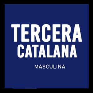tercera catalana masculina basquet