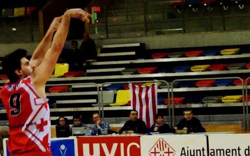marc juanola basquet