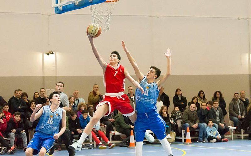 victor muñoz basquet girona