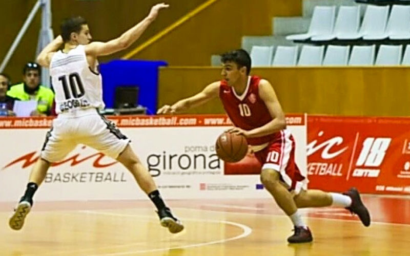 edu ramos al bisbal basquet