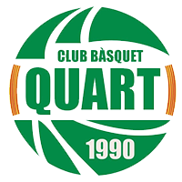 Club Bàsquet Quart